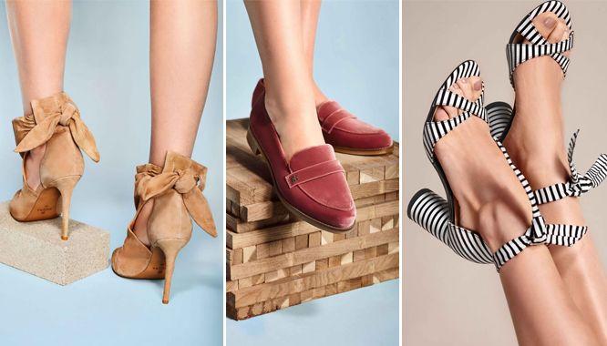 Badura Heels Fashion Marki