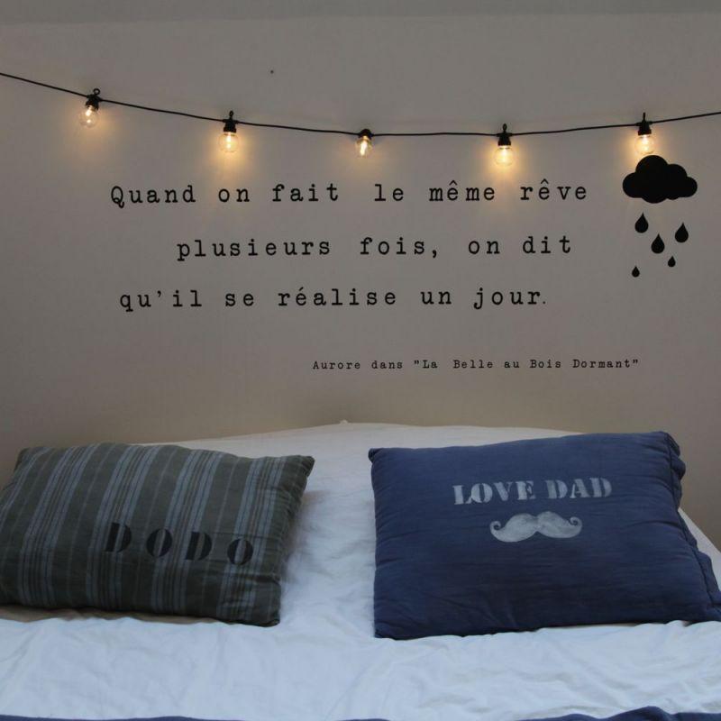 guirlande lumineuse guinguette leds deco en 2019. Black Bedroom Furniture Sets. Home Design Ideas