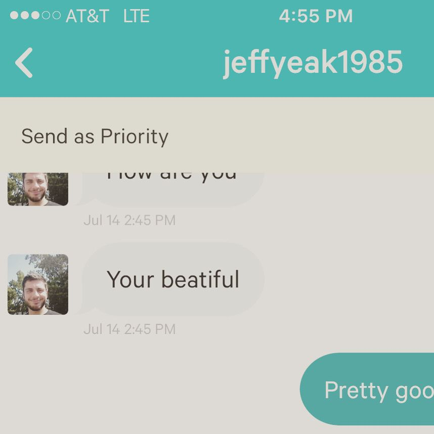 dating apps i mikael karlskrona kvinna söker man