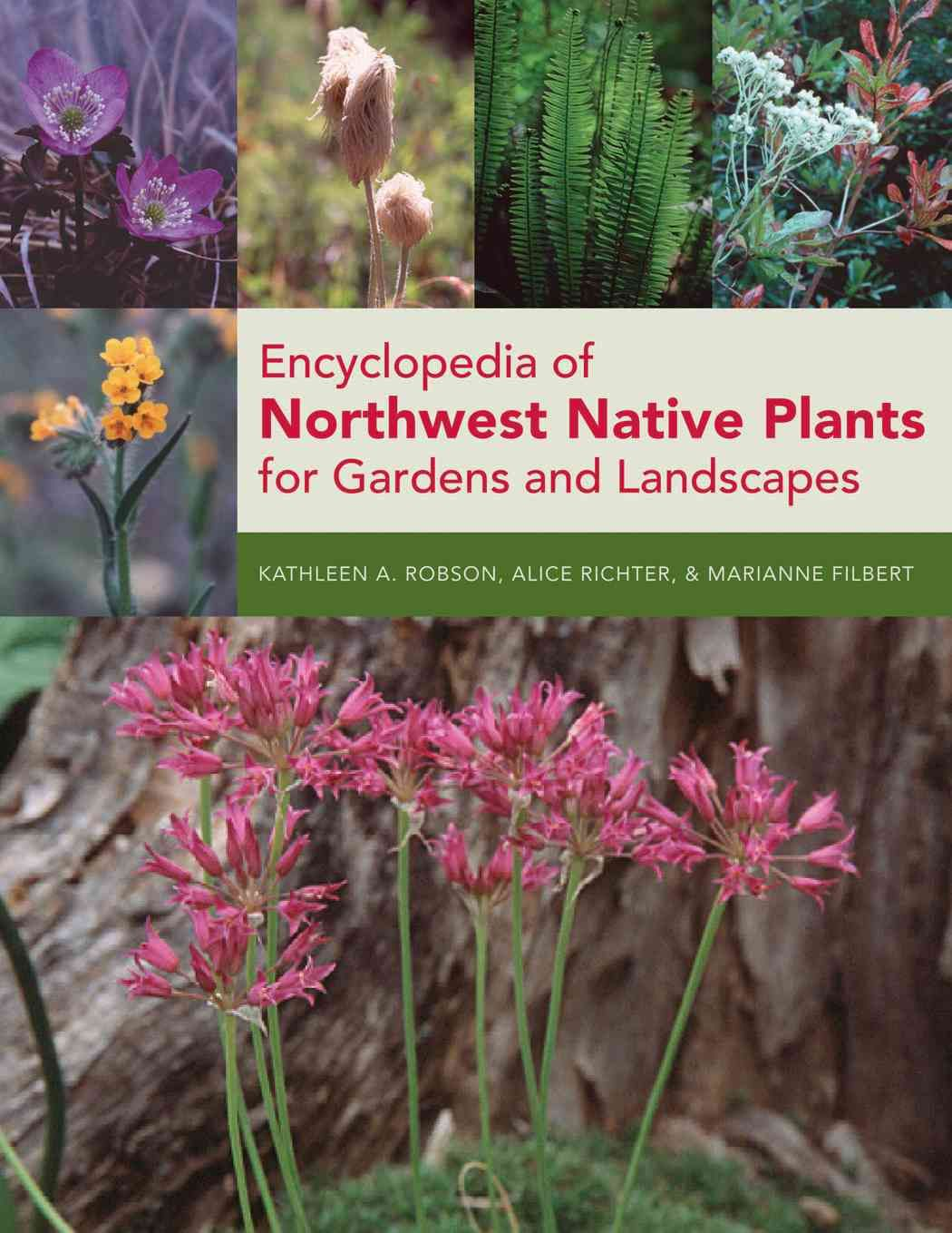 This comprehensive reference describes plants native to the pacific landscaping ideas izmirmasajfo