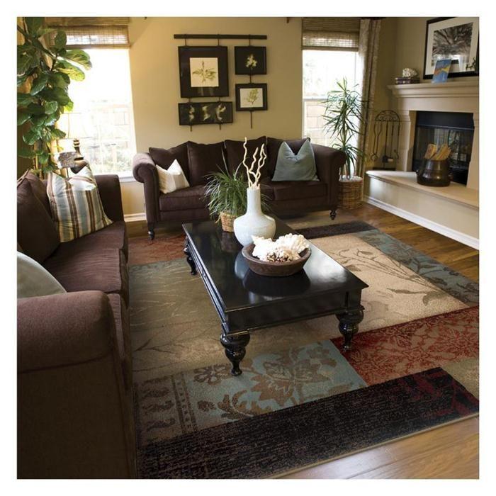Nebraska Furniture Mart Love This Carpet I Could Definitely Do