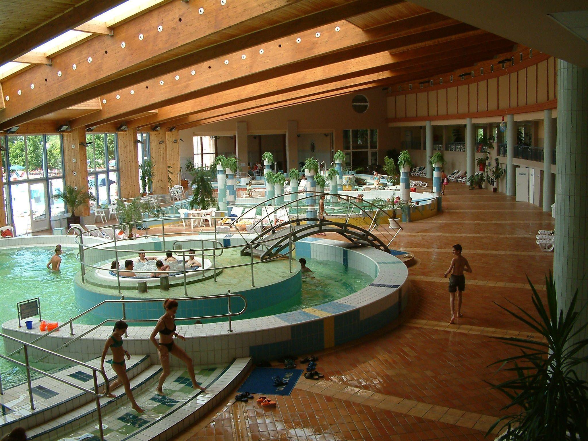 A legjobb wellness akciók akár 50% kedvezménnyel! Foglaljon most, amíg még van hely! www.wellnesscentrum.hu/akciok