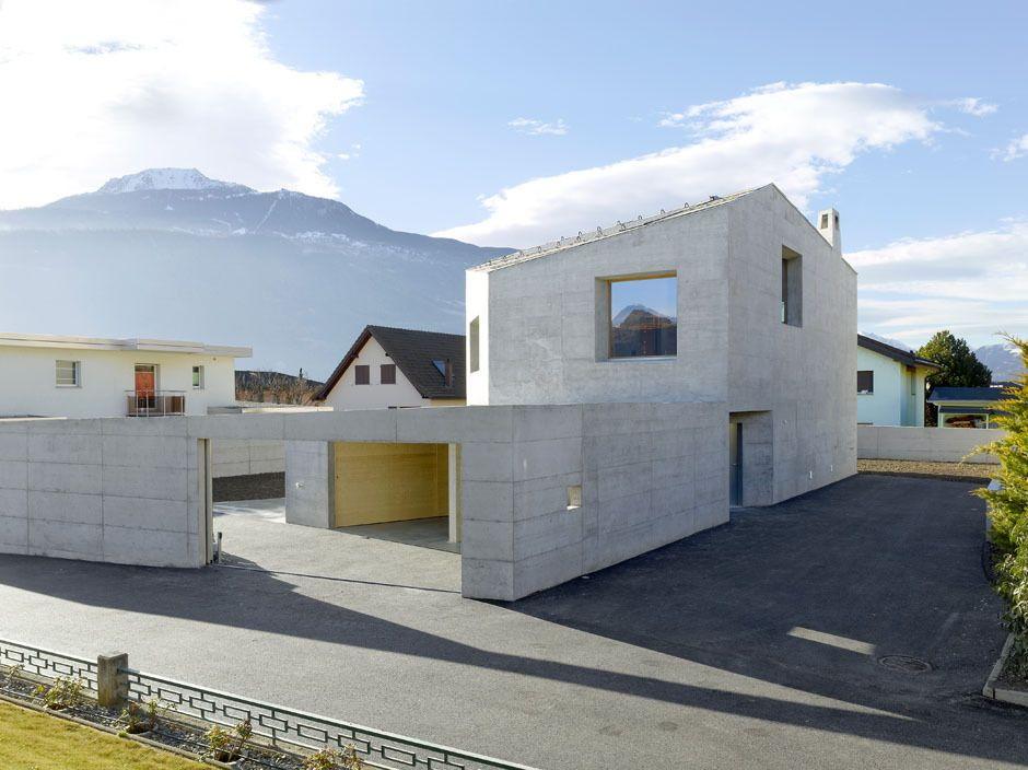 Lazzarini Mobili ~ Best architects architektur award mierta kurt lazzarini