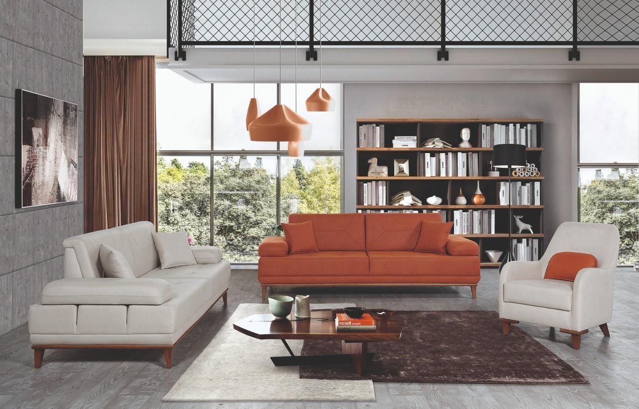 Sunstone Sofa Set In 2020 Living Room Furniture Sofas Living Room Furniture Furniture #turkish #living #room #furniture
