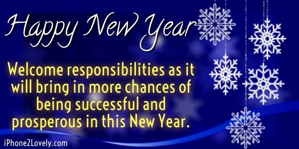 Business New Year Wishes To Customers New Year Wishes Happy New Year Wishes Business New Year Wishes