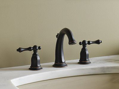 wk5 this faucet also can be used as a universal faucet because of ...