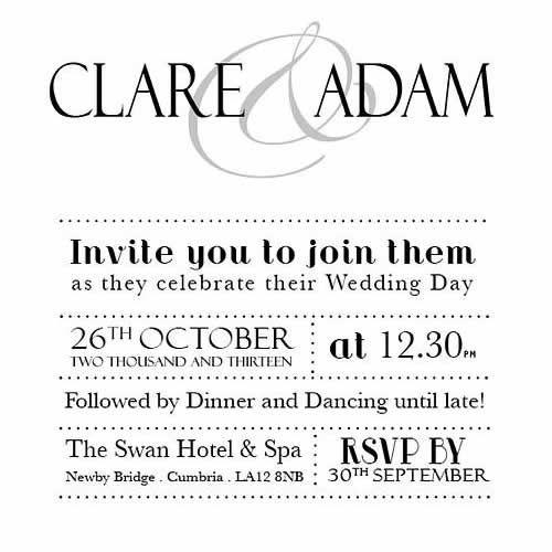 Wedding Invitation Wording Templates Image Of Autumn Rsvp Fall Invitations