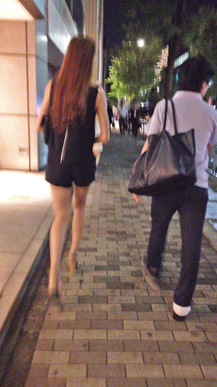 Tall Women おしゃれまとめの人気アイデア Pinterest Bznslady 背が高い女性 長身 女性