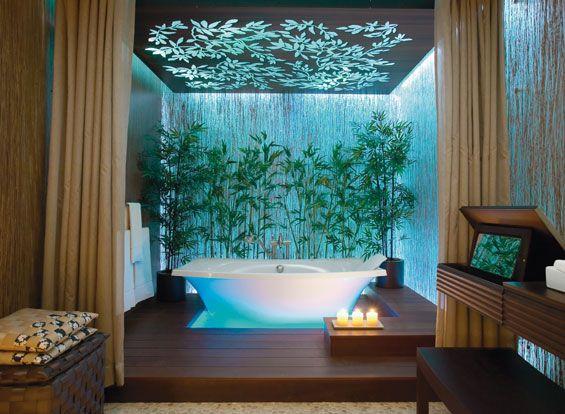 High Quality Taka A Bath Like Avatar ~ Complete Luxury Freestanding Bath Buying Guide  Rightu2026 Amazing Design