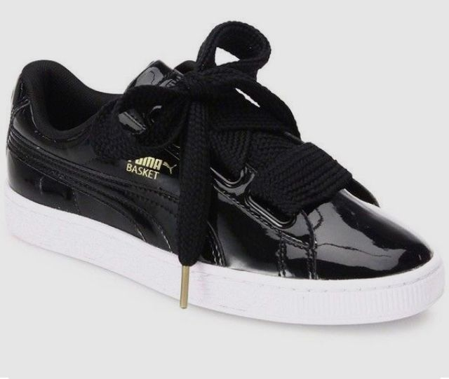 puma shiny shoes - 63% OFF - ser.com.bo