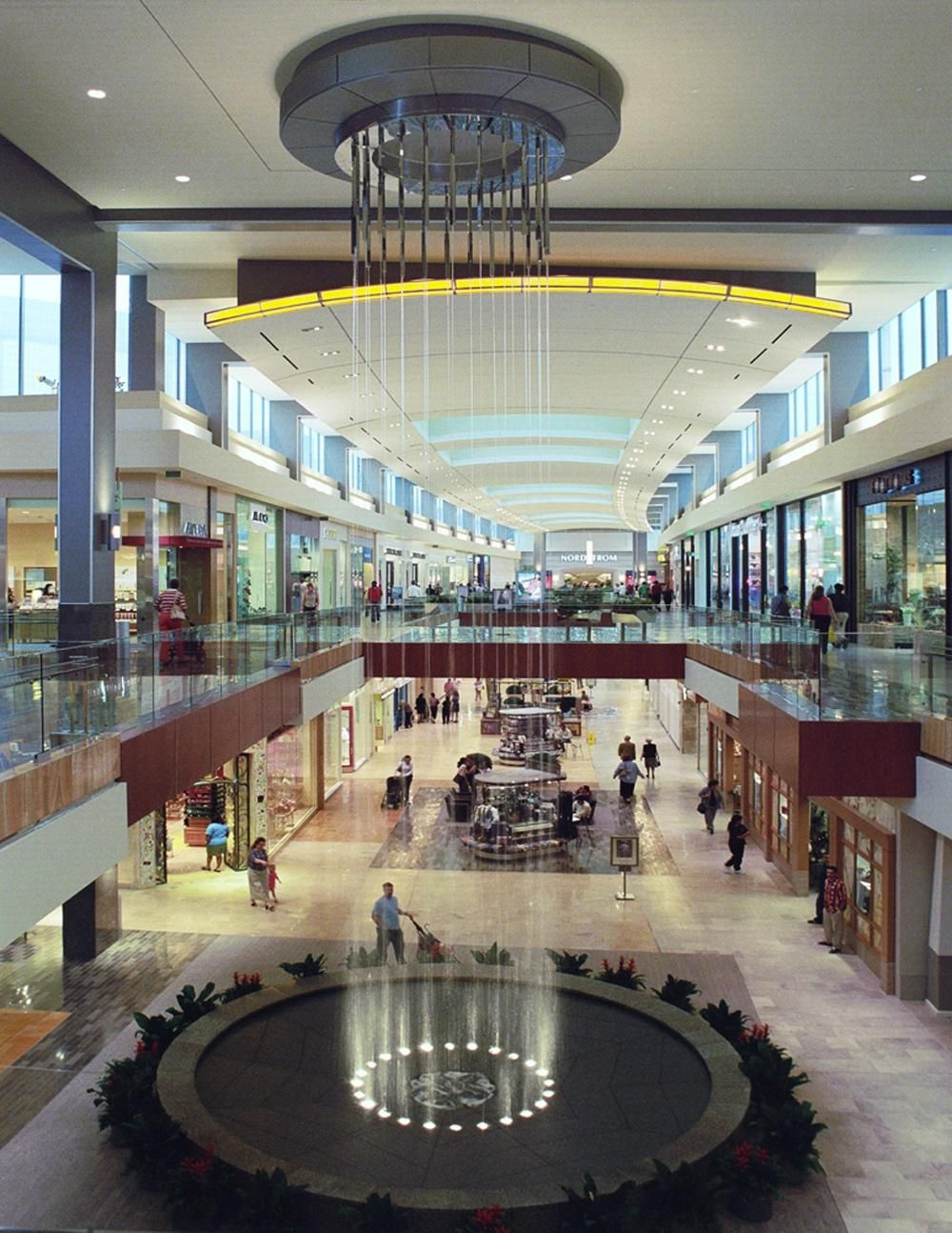The Mall 2019 All You Need to Know BEFORE You Go (with