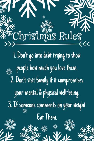 Holiday Sadness Tis The Season Boom2bloom Com Holiday Humor Holiday Quotes Christmas Tress