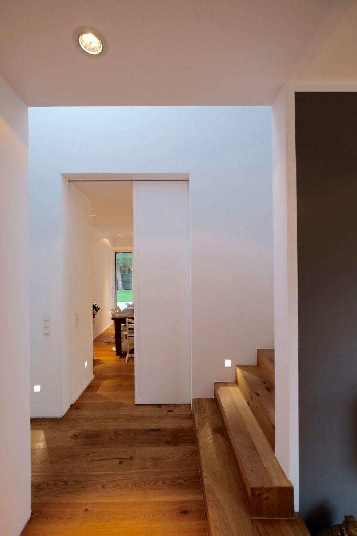 Haus_gun - aprikari GmbH & Co. KG #homeextensions