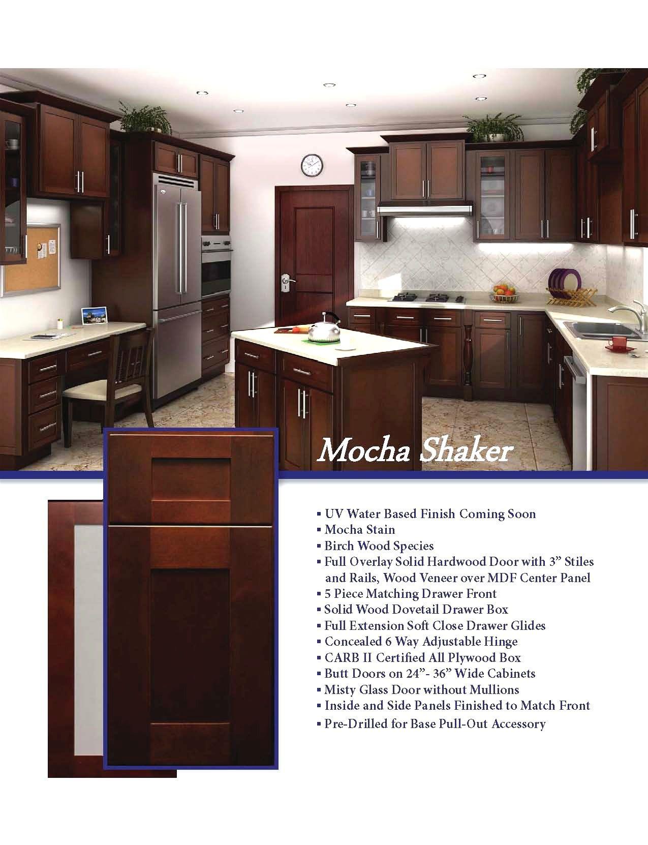 Rta Kitchen Cabinets Toronto Excellent Cabinet Frameless Delightful Regarding