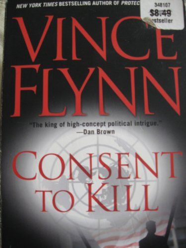Consent to Kill: A Thriller null,http://www.amazon.com/dp/1416560289/ref=cm_sw_r_pi_dp_hBXYrb0TGJRDQZH8