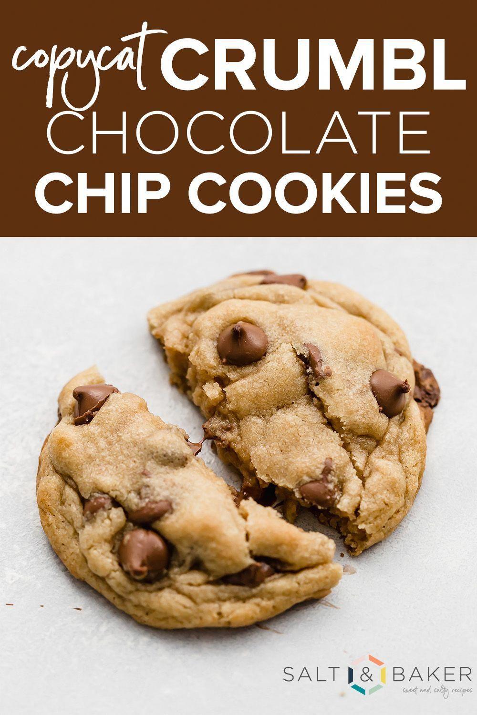 crumbl cookie recipe utah