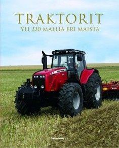 https://hamk.finna.fi/Record/vanaicat.127837