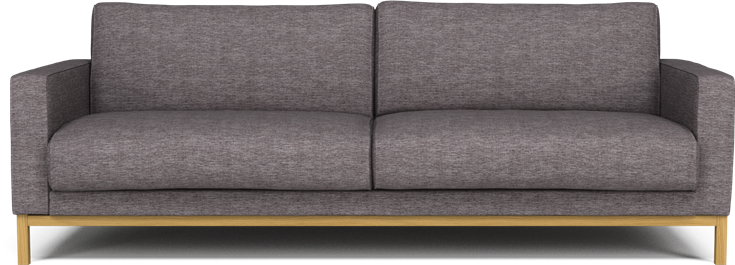 London sofa uk french suite consists