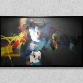 Royal Online Art | Güngör TANER
