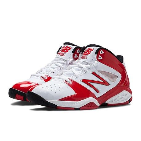 new balance basketball for sale