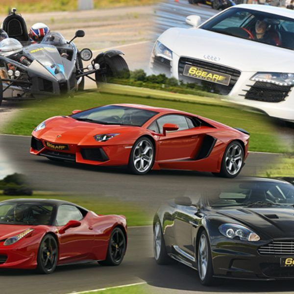 Extreme Driving Experience Supercar Driving Experience Driving Experience Super Cars