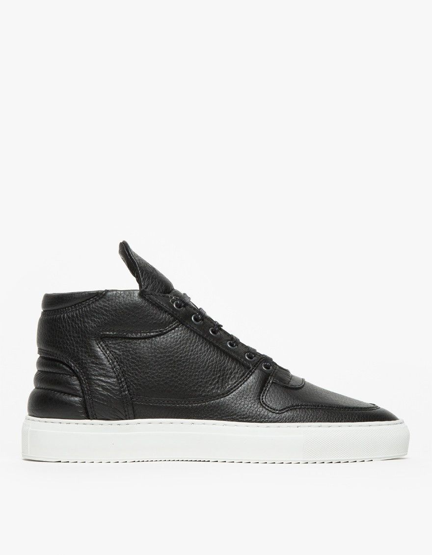 a66d7f93edc Filling Pieces