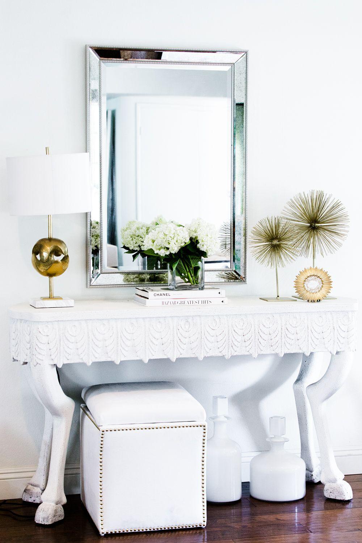 no gos beim flur einrichten diese 6 fehler solltest du. Black Bedroom Furniture Sets. Home Design Ideas