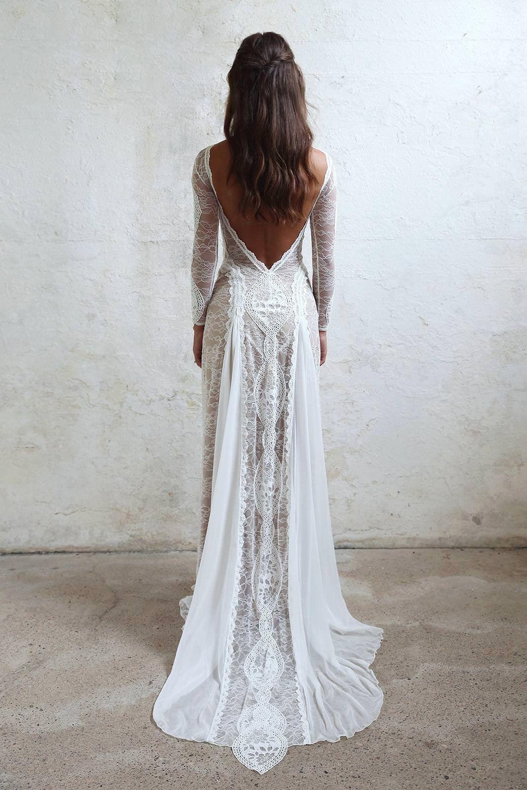 Average Cost Of Wedding Dress Alterations New Inca Best