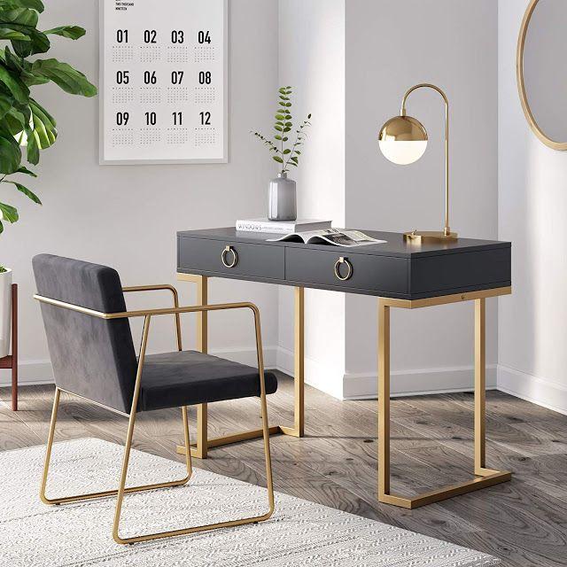 50 home decor ideas diy cheap easy simple elegant