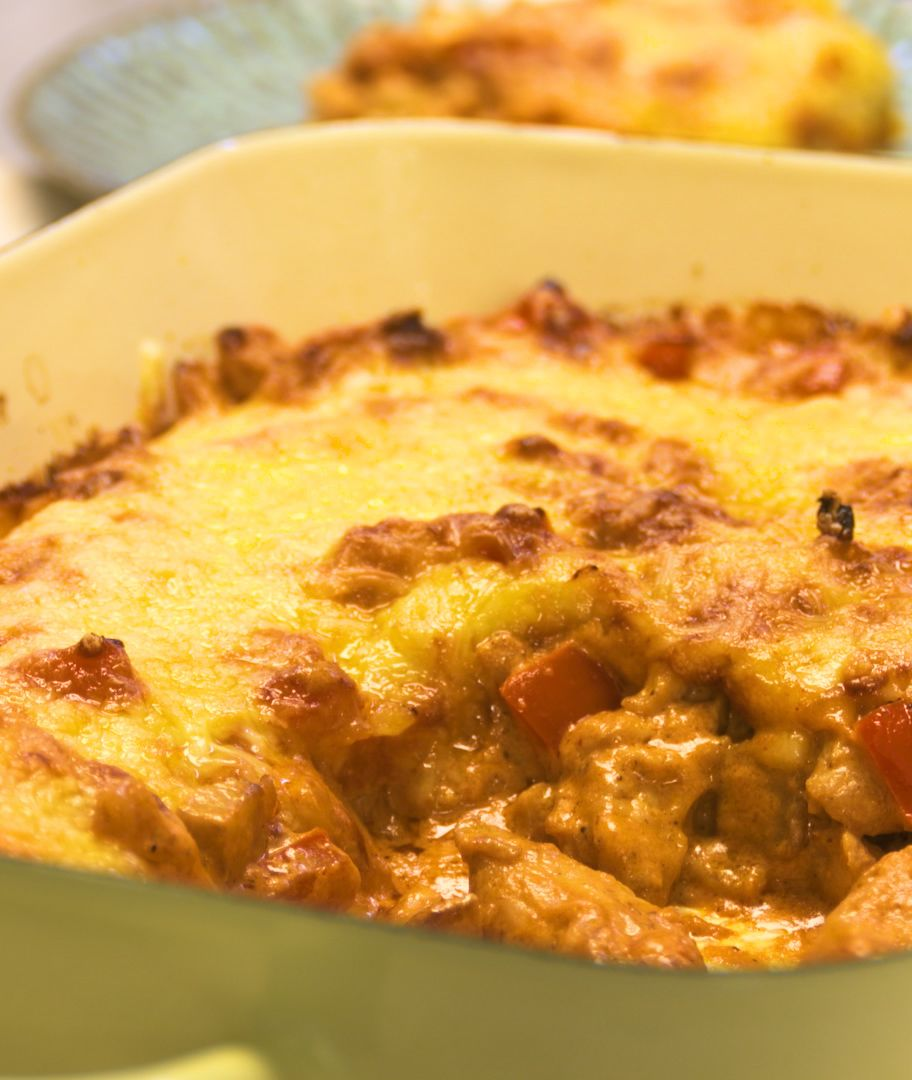 Griechische Küche Rezept | Original Griechisches Zaziki Griechische ...