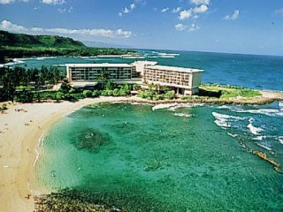 Turtle Bay Resort This Is Where Me And My Two Best Friends In High School