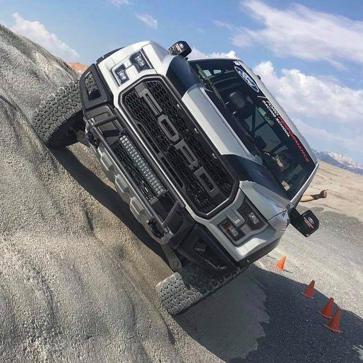 Love's Truck Stop Keeps Rolling | Trucks, Rio grande, Rio ... |Rio Grande Valley Cars