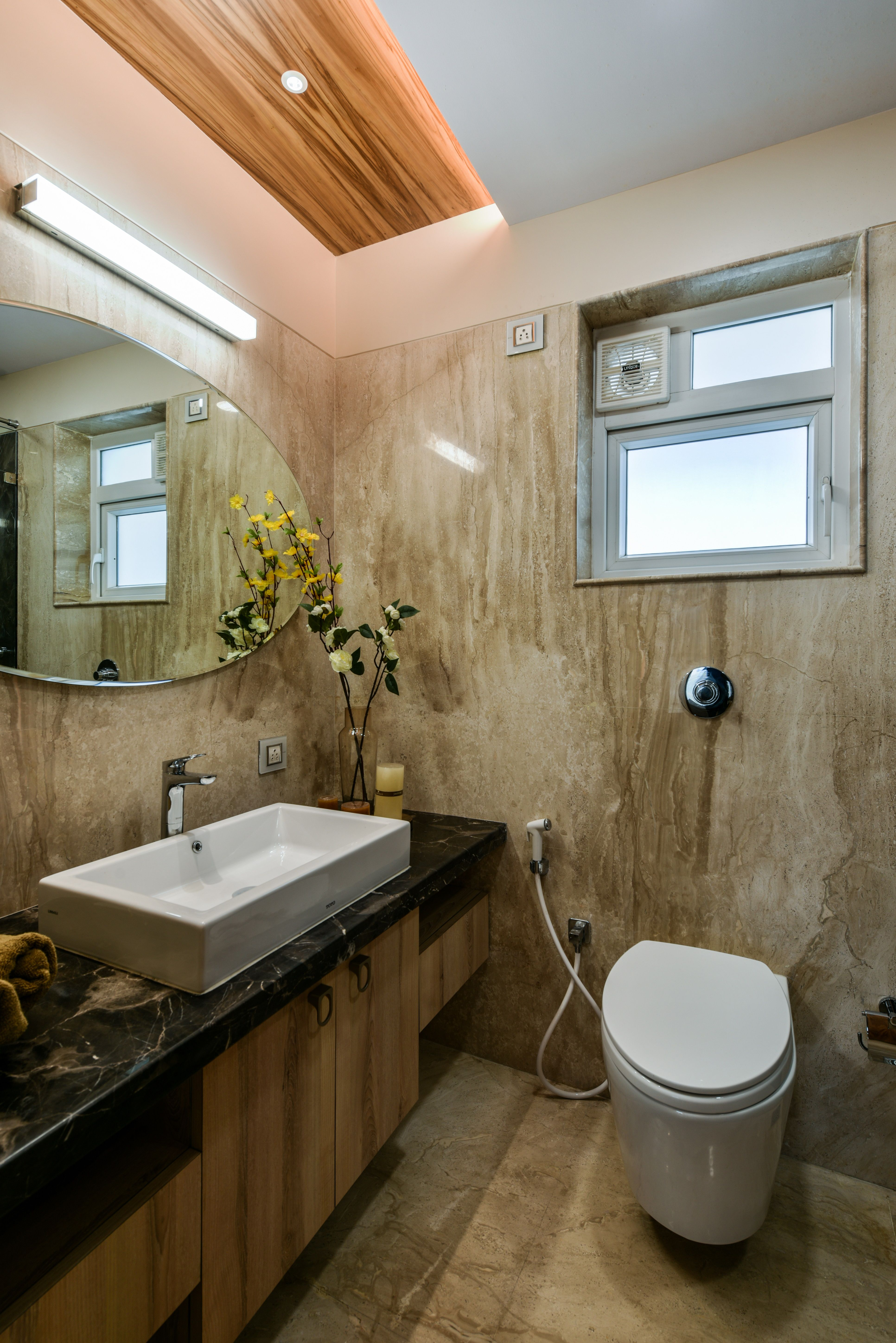master bathroom  bathroom design decor interior ceiling