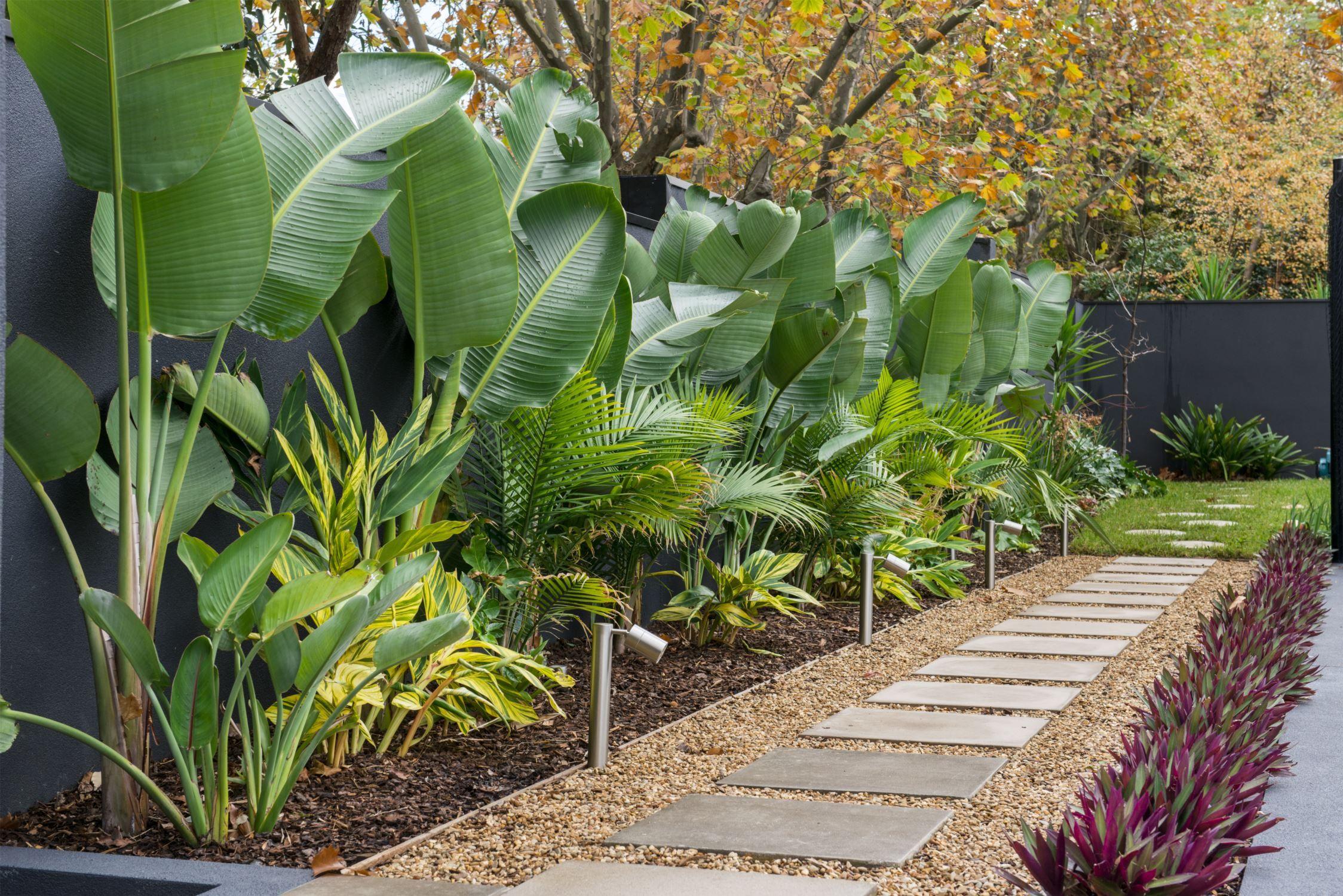 Kihara Landscapes Premier Japanese Garden Landscaper ...