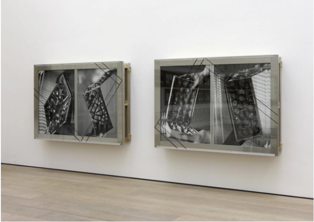 Reinhard Mucha Artist Profile Exhibitions Artworks In 2020 Mucha Artist Mucha Artist