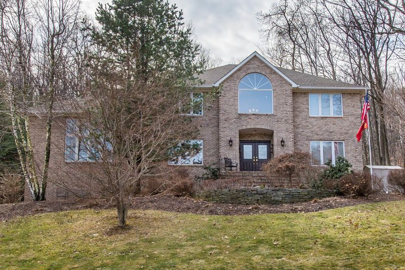 Property for sale at 426 Mountain Way, Parsippany-Troy Hills Township,  NJ 07950