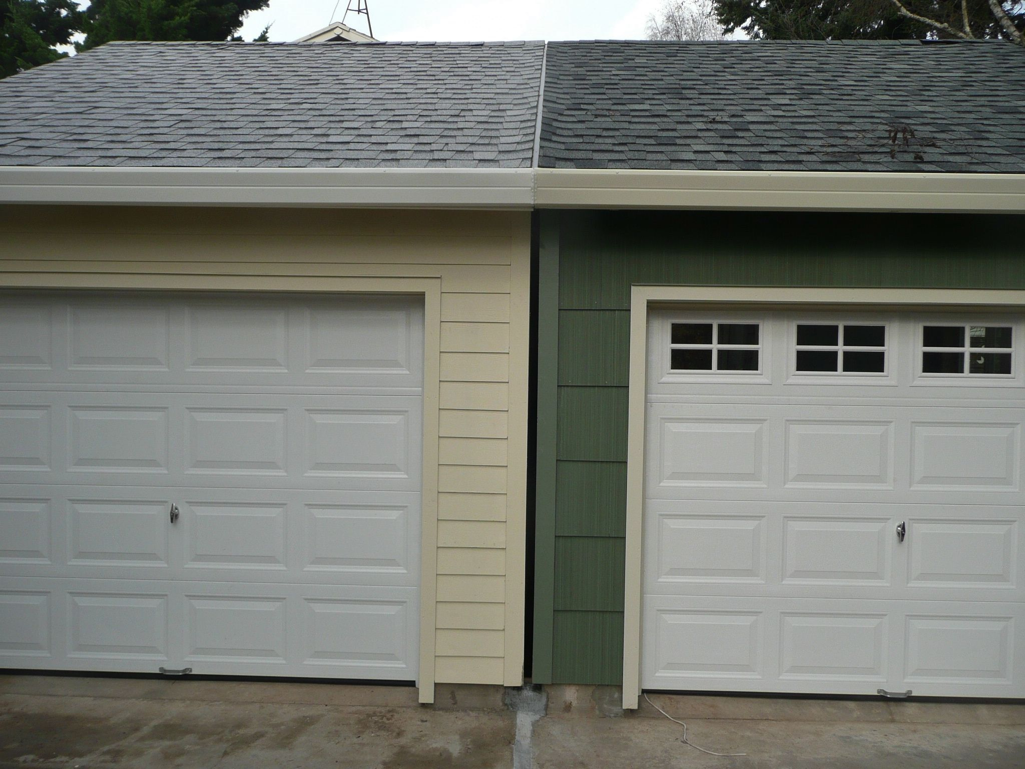 Pittsburgh Garage Door Companies   Garage Doors Come In Many Sizes And  Shapes. Their Functions Range From Basic Security Of