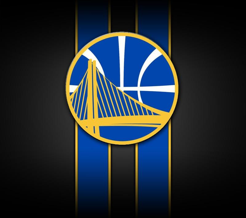 Golden State Warriors Images High Resolution Best Wallpaper Hd Golden State Warriors Wallpaper Golden State Warriors Warriors Wallpaper Golden state warriors wallpaper iphone