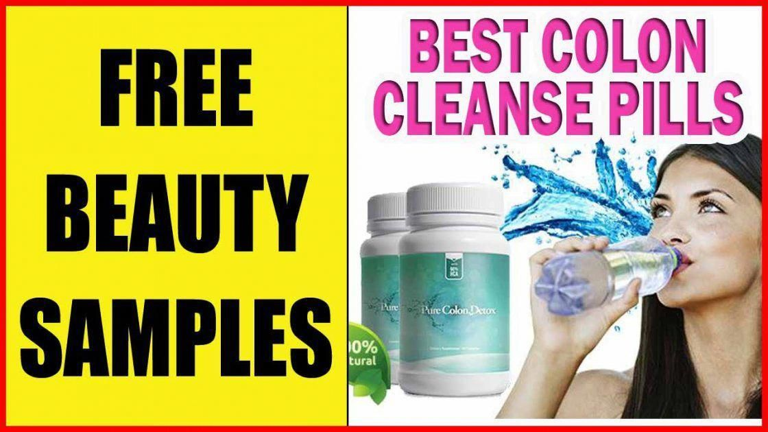 Digestit colon cleanse free trial – digest it reviews | reviews by.