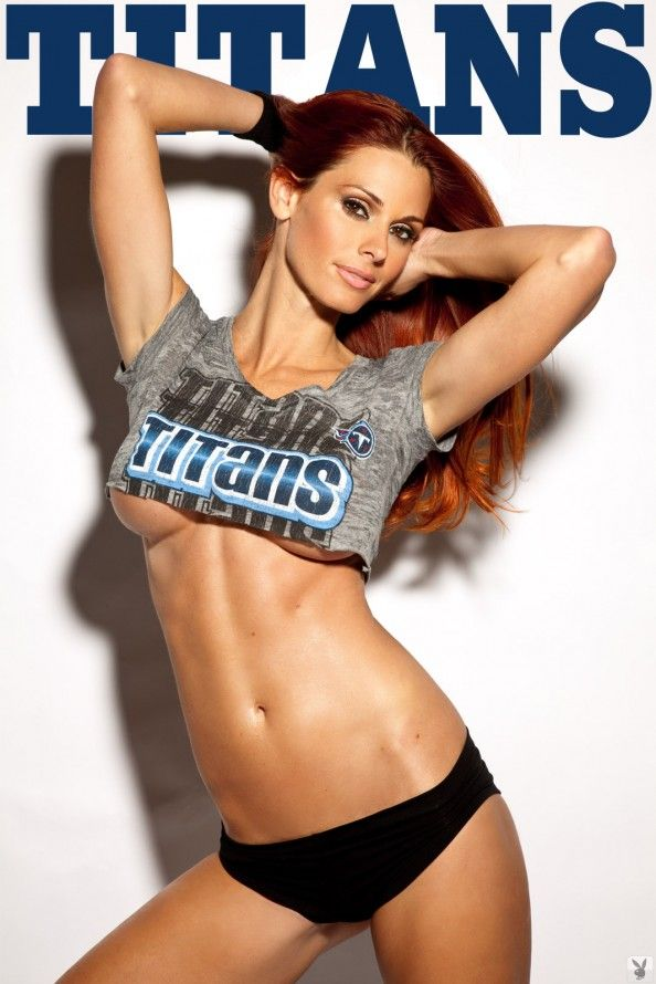 Sexy nfl football babes photos girls images