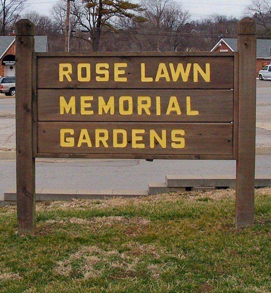 3895cd03c33124c406e9689754bdeb2b - Rose Lawn Memorial Gardens Brownsville Tx