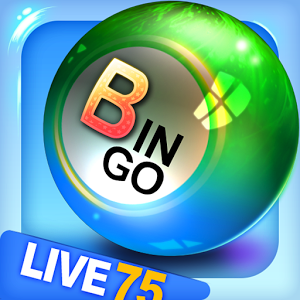 Bingo City Live 75+FREE slots Hack Cheat Codes no Mod Apk