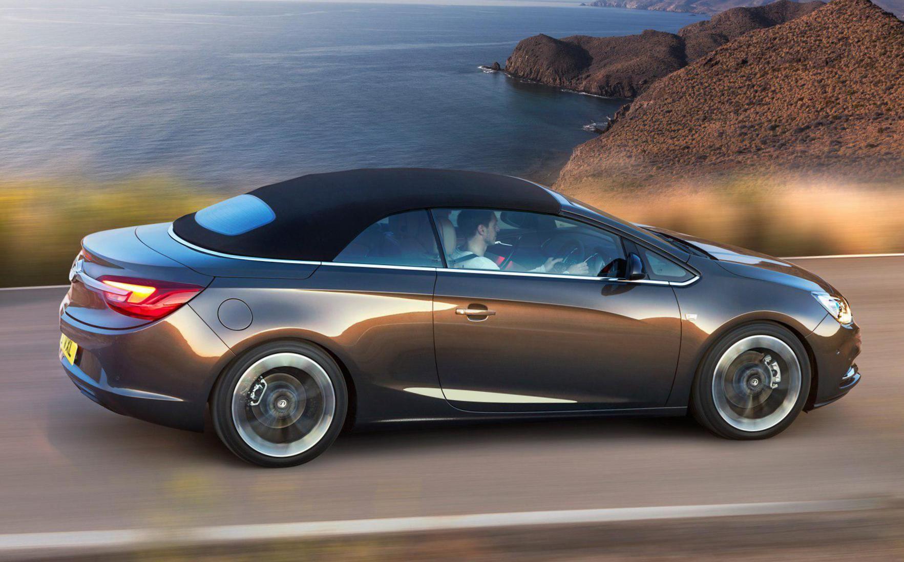 Opel Cascada Photos And Specs Photo Cascada Opel Configuration And 25 Perfect Photos Of Opel Cascada Vauxhall Vauxhall Motors Chrysler 200