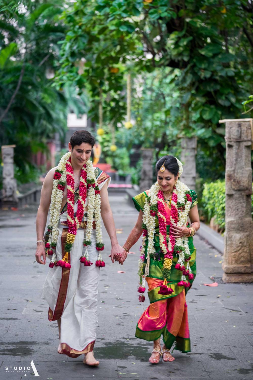 portfolioimage Indian bride, South indian bride, Indian