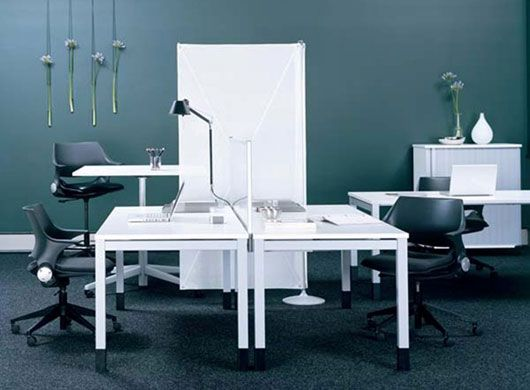 several office design ideas for small spaces zeospotcom zeospot - Office Design Ideas For Small Business