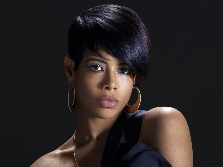 Kelis short hair bob hot hair pinterest kelis hair hair bobs kelis short hair bob winobraniefo Choice Image