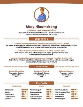 Ardent Resume Template | curriculum | Pinterest | Template