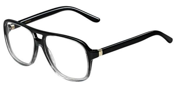 4a149eb69a8 YSL Glasses Yves Saint Laurent 2347 E4S - Designer Eyewear