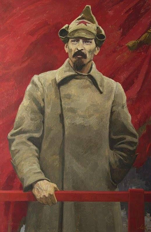 Image result for Левитин Анатолий Павлович рыцарь \