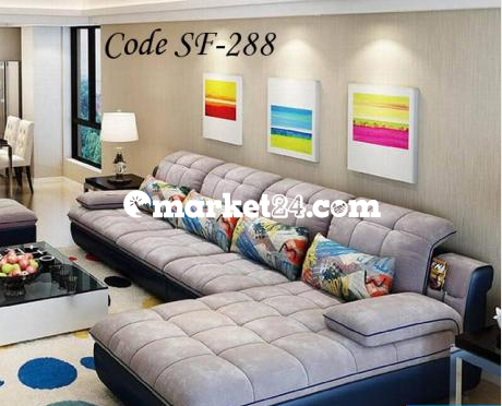 Exclusive Sofa Sf 288 Home And Living Sofa Price Bed Design